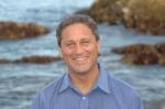 Author visit Eric Jay Dolin