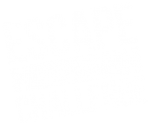 Young Adult Program - A Universe of Stories: Room Escape