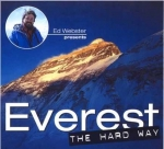 Ed Webster's Everest Program