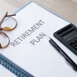 Virtual Adult Program - Financial Challenges in Retirement