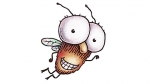 Fun with Fly Guy! Ages 5-9