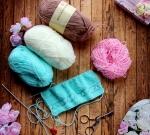 Gauge Your Knitting