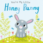 Books And Babies Special Storytime with Miss Laura (ages 0-2)
