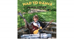 """Melodies & More"" virtual singalong with James Lepler (ages 0-5)"