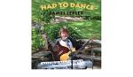 """Summer Singalong"" with James Lepler (ages 0-5)"