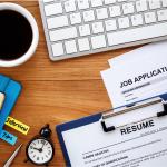 Virtual Adult Program - 50+ Job Seekers Networking Group