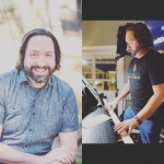 Virtual Adult Program - Piano Bar Favorites with Keith Belanger