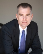 Author Talk: Kyle Mills Discusses 'Total Power' - Virtual Program