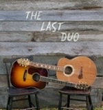 Coffee House Music Series: The Last Duo