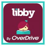 Virtual Adult Program - Navigating Libby