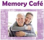 Memory Cafe - Music Enrichment