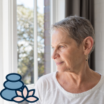 Virtual Adult Program - Mindfulness: Simple Steps, No Cushion Required