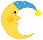 ***CANCELLED DUE TO STORM!!!****Sweetdream Storytime (all ages)
