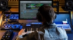 Young Adult Program - Teen Tech Week - Electronic Music Production Using Mixcraft