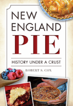 New England Pie with Robert Cox