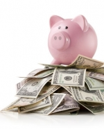 Young Adult Program - POSTPONED! ~Banking Basics with Enterprise Bank