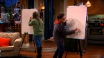 Young Adult Program -  Pictionary