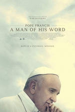 Library in Motion- Pope Francis:  A man of his word