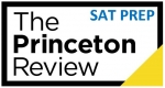 Young Adult Program - SAT Strategy Session presented by The Princeton Review