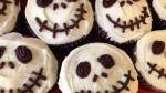 Young Adult Program - Creepy Cupcakes