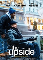 Library in Motion- The Upside