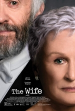 Library in Motion- The Wife