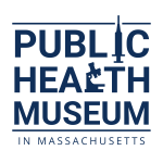 Virtual Adult Program - Artifacts from the Public Health Museum
