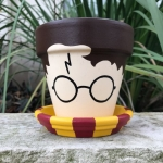 Harry Potter Crafternoon