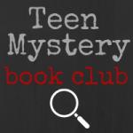 Teen Mystery Book Club