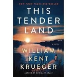 Book Group- This Tender Land by William Kent Krueger