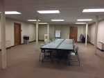 photo of Community Meeting Room