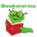 Little Bookworms Book Club
