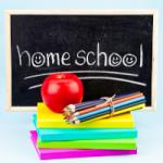 Homeschooler Meetup