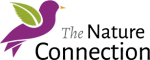 Nature Connection - RESCHEDULED TO TUES OCT 5 @ 4pm