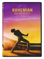 Monday at the Movies in March - Bohemian Rhapsody