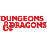 *VIRTUAL* Dungeons & Dragons: Teen B