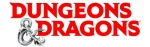 **VIRTUAL** Dungeons & Dragons: 16 & Older