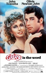 Classic Cinema Sunday: Grease (1978)
