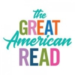 The Great American Read viewing party: Other Worlds