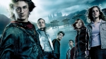 Interactive Movie: Harry Potter and the Goblet of Fire