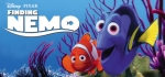 Interactive Movie: Finding Nemo