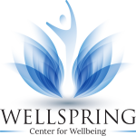 Learn how to handle the stress in your life with  Dr. Chris Girdis from Wellspring