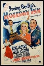 Classic Cinema Sunday: Holiday Inn (1942)