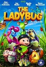 Saturday Matinee: Lady Bug