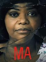 Second Wednesday Movie - Ma