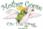 Mother Goose on the Loose - Online via Zoom
