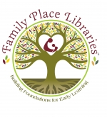 Family Place Workshop - CANCELED