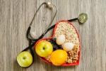 **VIRTUAL** Nutrition Myth Busting & Healthy Food Alternatives