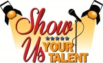 Dover's Got Talent