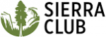 "Film Showing of Sierra Club film ""Reinventing Power"""